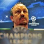 Arsenal-Napoli: dichiarazioni post-partita