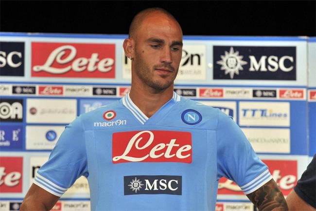 Il Milan si muove per Cannavaro: Galliani ha già fissato il prezzo e le contropartite tecniche da offrire al Napoli