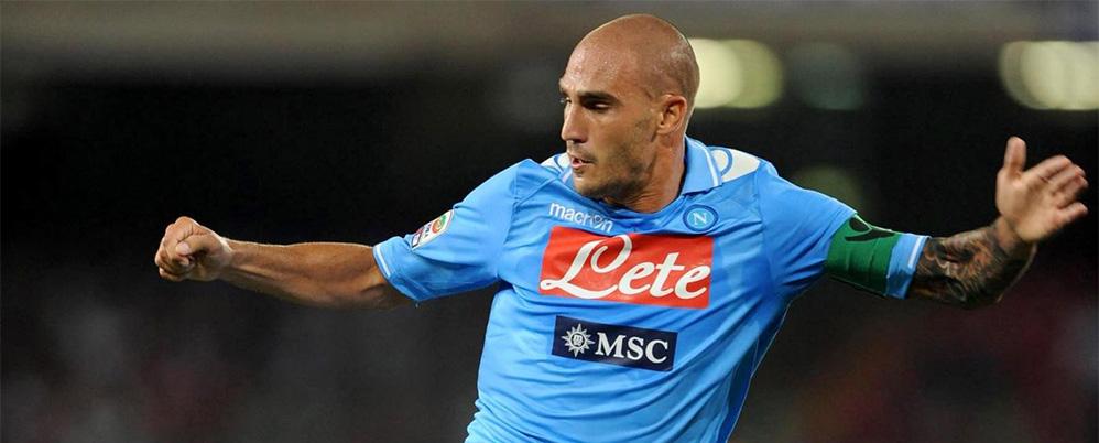 Roma-Napoli 2-0, gli azzurri sprecano e vengono puniti: le pagelle
