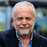 SSC Napoli: boom di fatturato e diritti TV, staccata la Roma