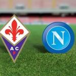 Fiorentina-Napoli 1-2: le interviste