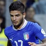 Italia-Armenia: scelta sbagliata della FIGC, in trentamila al San Paolo per Insigne e la Terra dei fuochi