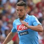Napoli-Torino 2-0: le interviste