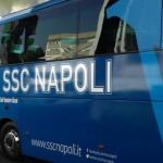 Roma-Napoli: Away Card bloccata dalla questura di Roma, risposte entro oggi