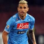 Behrami carica il Napoli: «Riscatto con il Borussia»