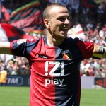 Calciomercato: Luca Antonelli a un passo secondo Gianluca Di Marzio