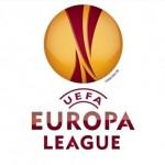 Europa League: Napoli tra le teste di serie, Juventus estromessa
