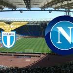Lazio-Napoli 2-4: le pagelle